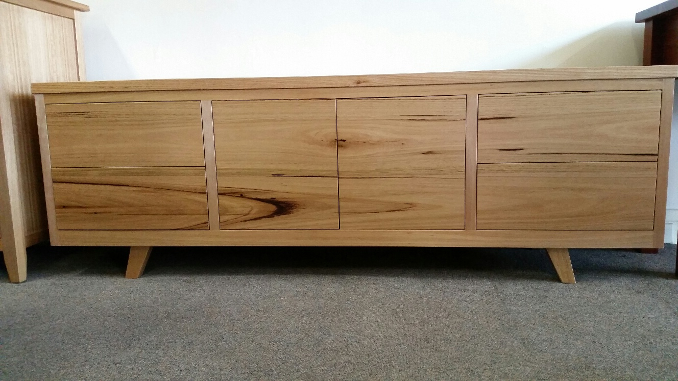 Most Up To Date Tv Drawer Units With Tv Units, Coffee & Hall Tables (View 17 of 20)
