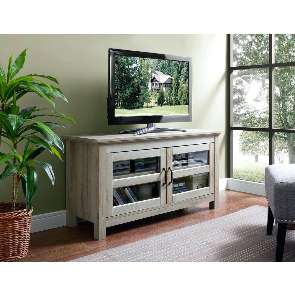 Most Up To Date Tv Stand : Ergonomic Amish Contemporary Saratoga 141 In Stands With With Regard To Tv Stands With Storage Baskets (View 10 of 20)