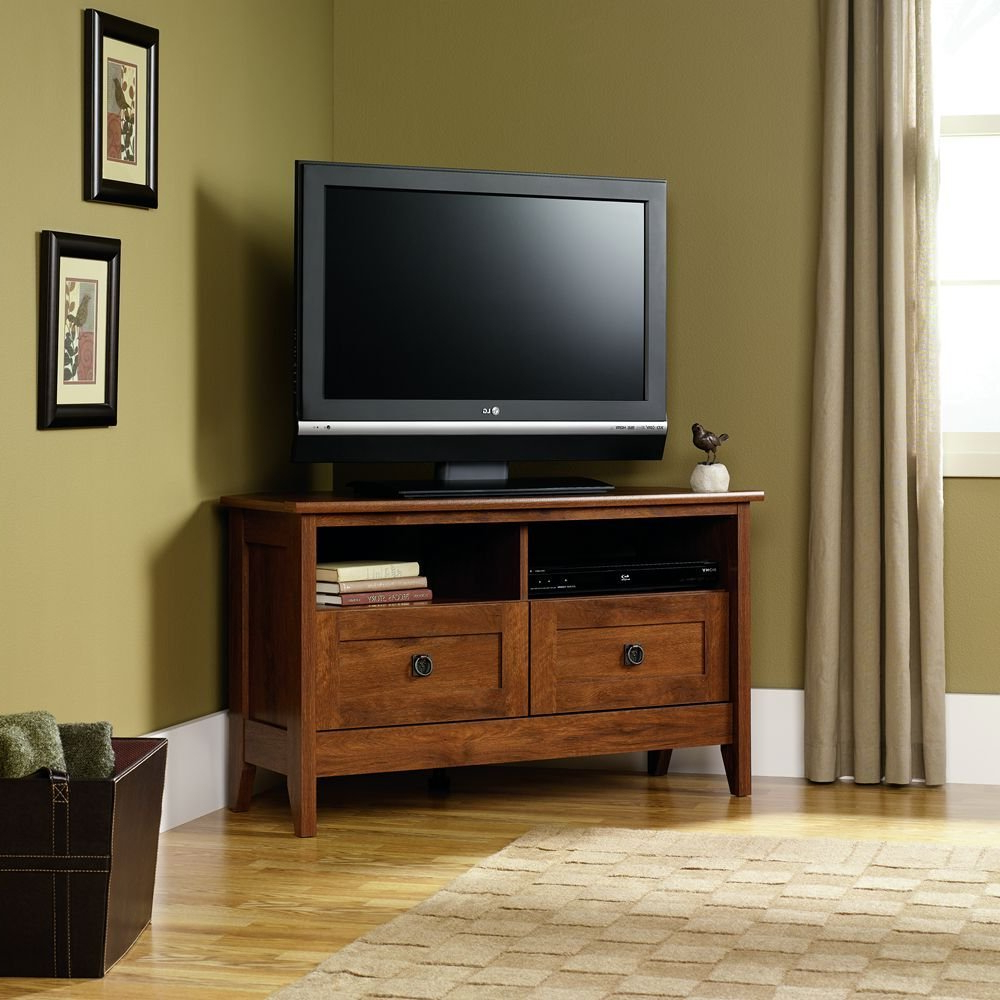 Most Up To Date Tv Stands (View 12 of 20)