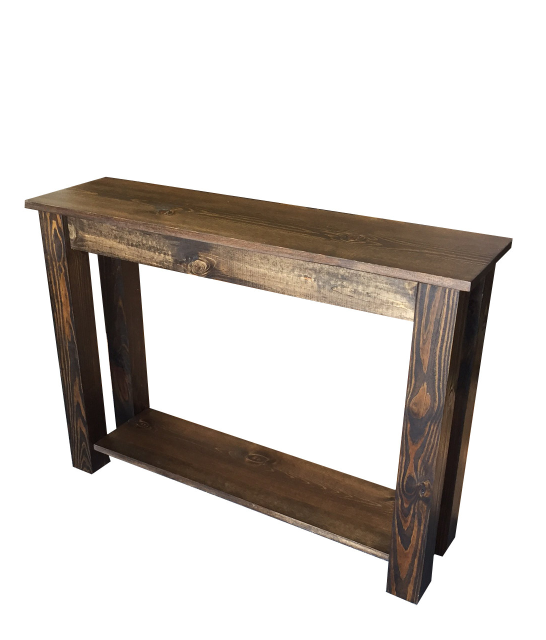 Most Up To Date Yukon Sofa Table / Entry Table / Sofa Table / Foyer Table / (Gallery 19 of 20)