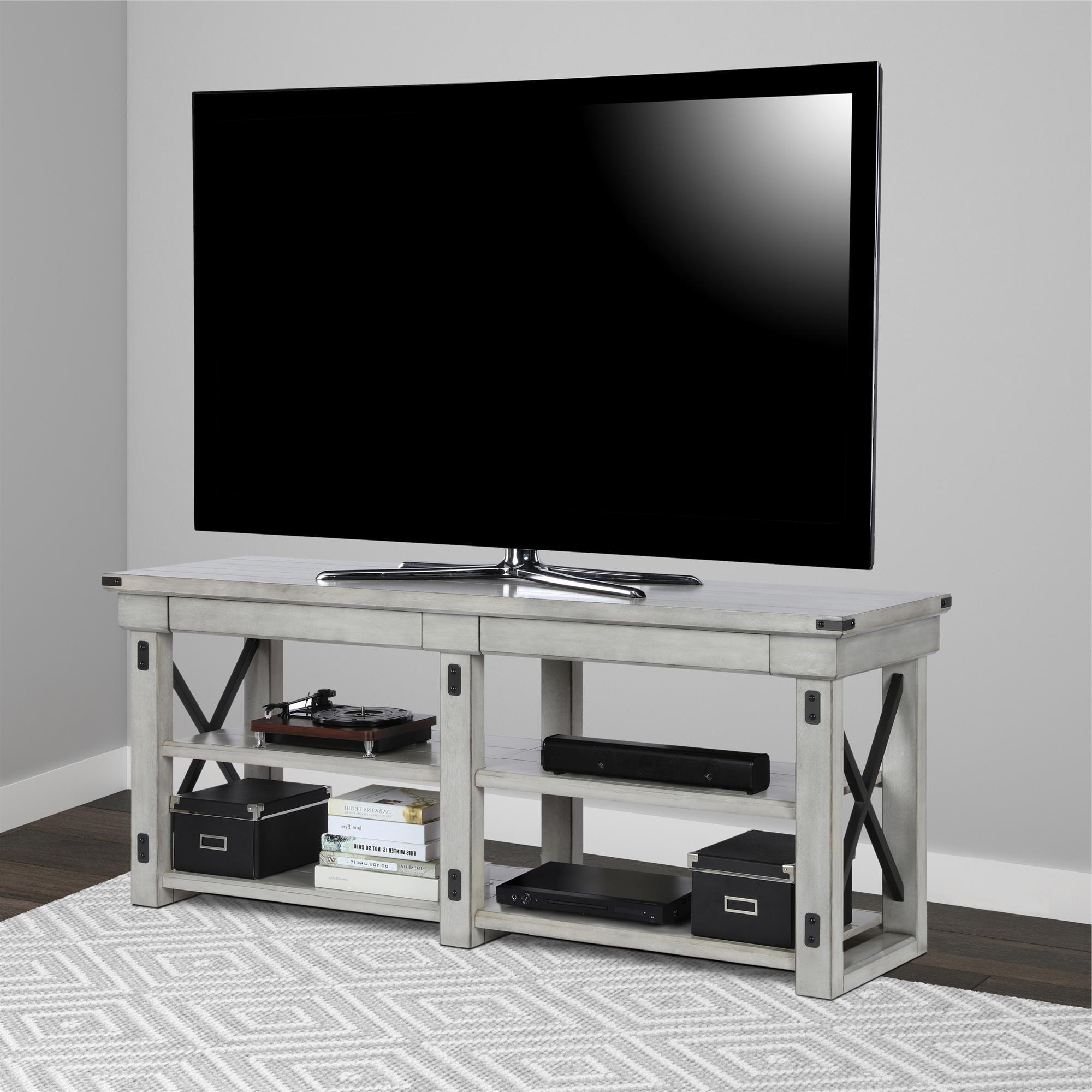 Newest 100 Cm Wide White Tv Stand 36 Inch 80Cm Extra – Buyouapp Throughout 100Cm Tv Stands (Gallery 14 of 20)