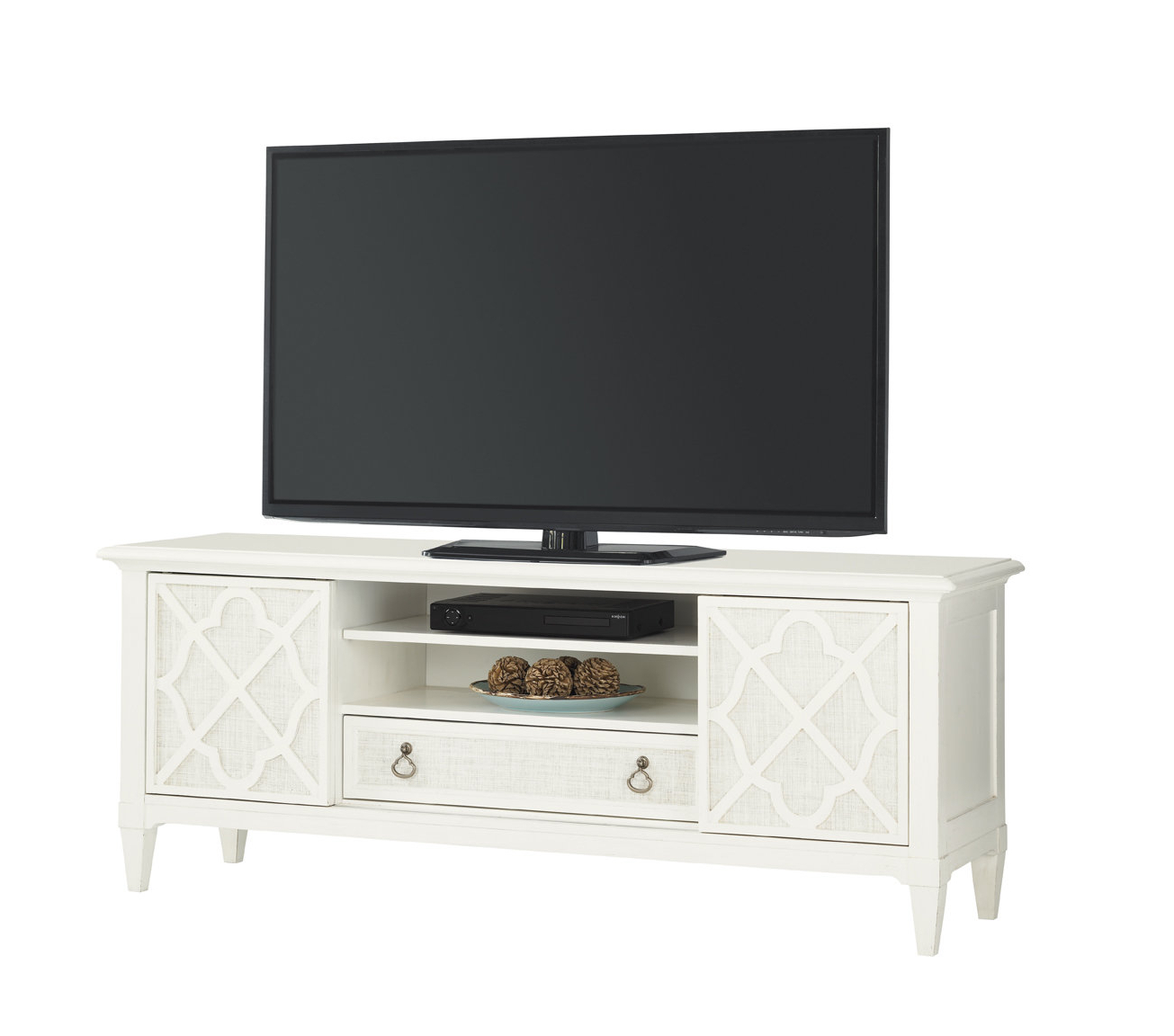 Newest Bale Rustic Grey 82 Inch Tv Stands Throughout 70 Inch Tv Stands (View 17 of 20)