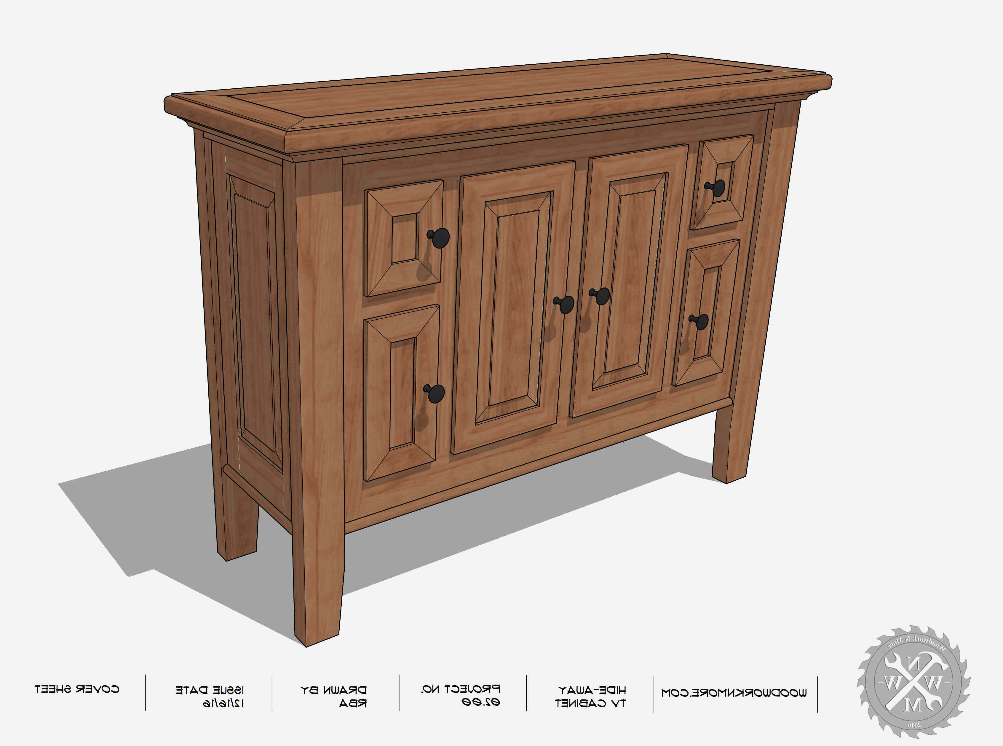 Newest Cabinet : Corner Cabinet Tv Stand Decorating Ideas Fancy And Home For Fancy Tv Cabinets (View 8 of 20)