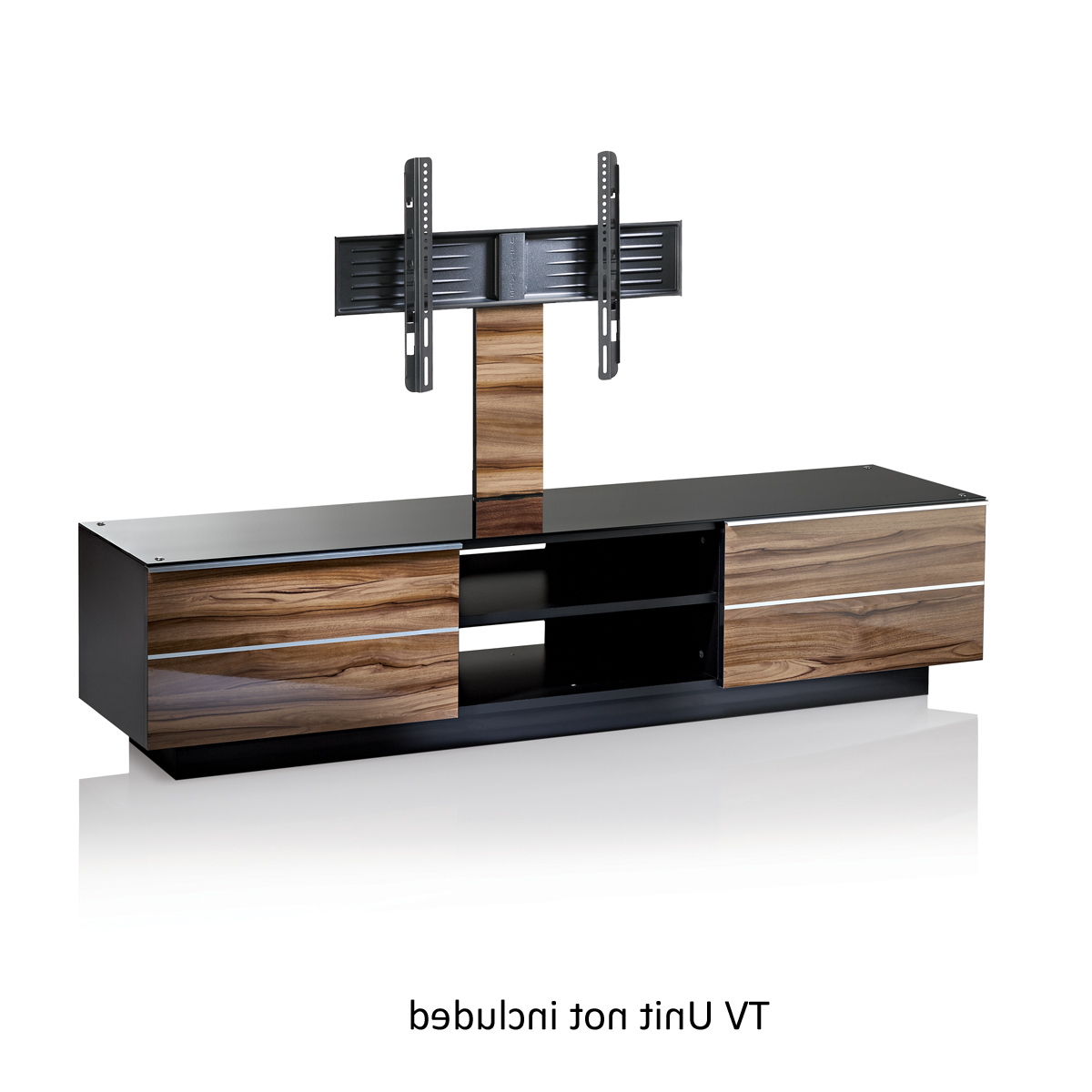 Newest Cantilever Tv Stands Intended For Milano G B 80 Mln Cantilever Tv Bracket,ukcf Ultimate,,uk Cf (Gallery 19 of 20)