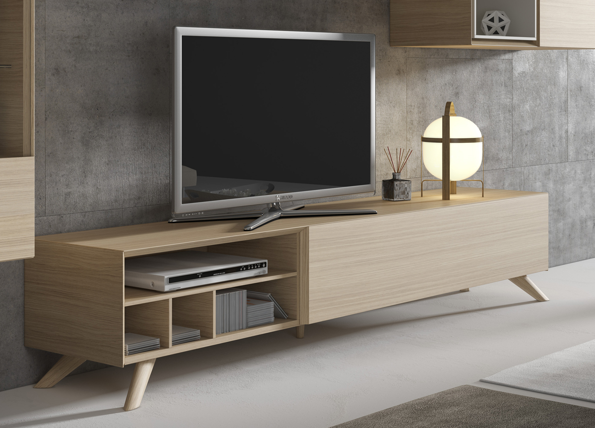 Newest Contemporary Tv Stands And Cabinets White For 60 Inch 65 For Contemporary Tv Stands (Gallery 15 of 20)