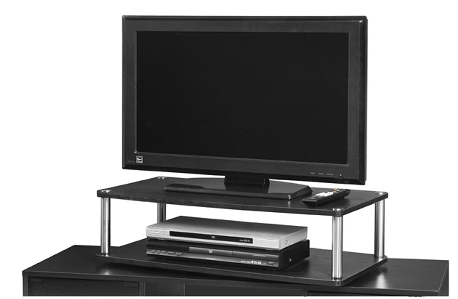 Newest Modern Tv Stands For Flat Screens Inside Cheap Contemporary Modern Tv Stands, Find Contemporary Modern Tv (View 14 of 20)