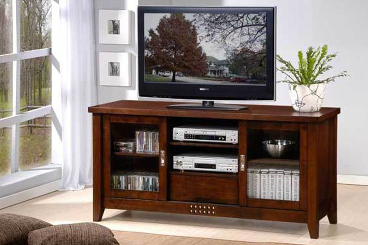 Newest Tv Cabinets In Tv Cabinet – Valerie – Furniture Palace (Gallery 1 of 20)