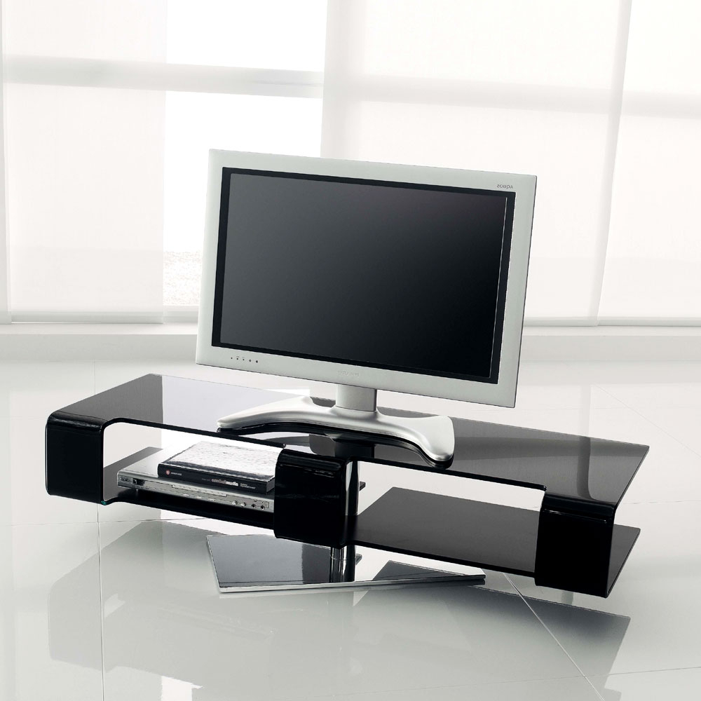 Newest Ultra Modern Tv Stands Pertaining To Ultra Modern Tv Stands Designs Inspiration 1000×1000 Attachment (Gallery 13 of 20)