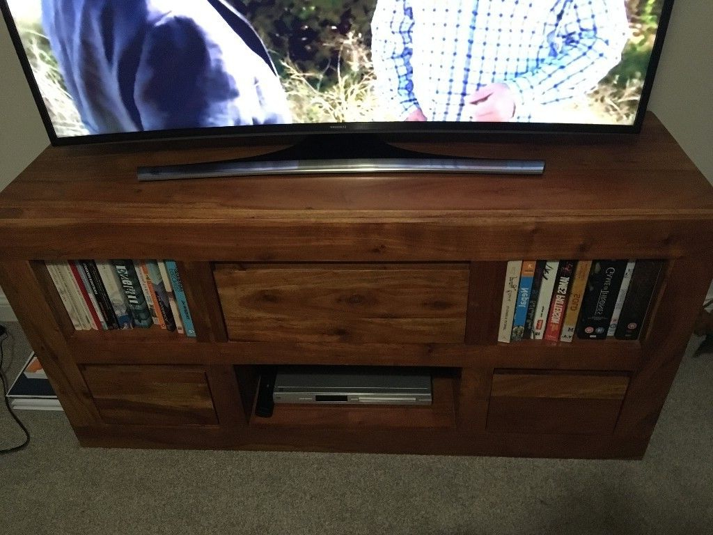 Next Mango Tv Unit (View 15 of 20)
