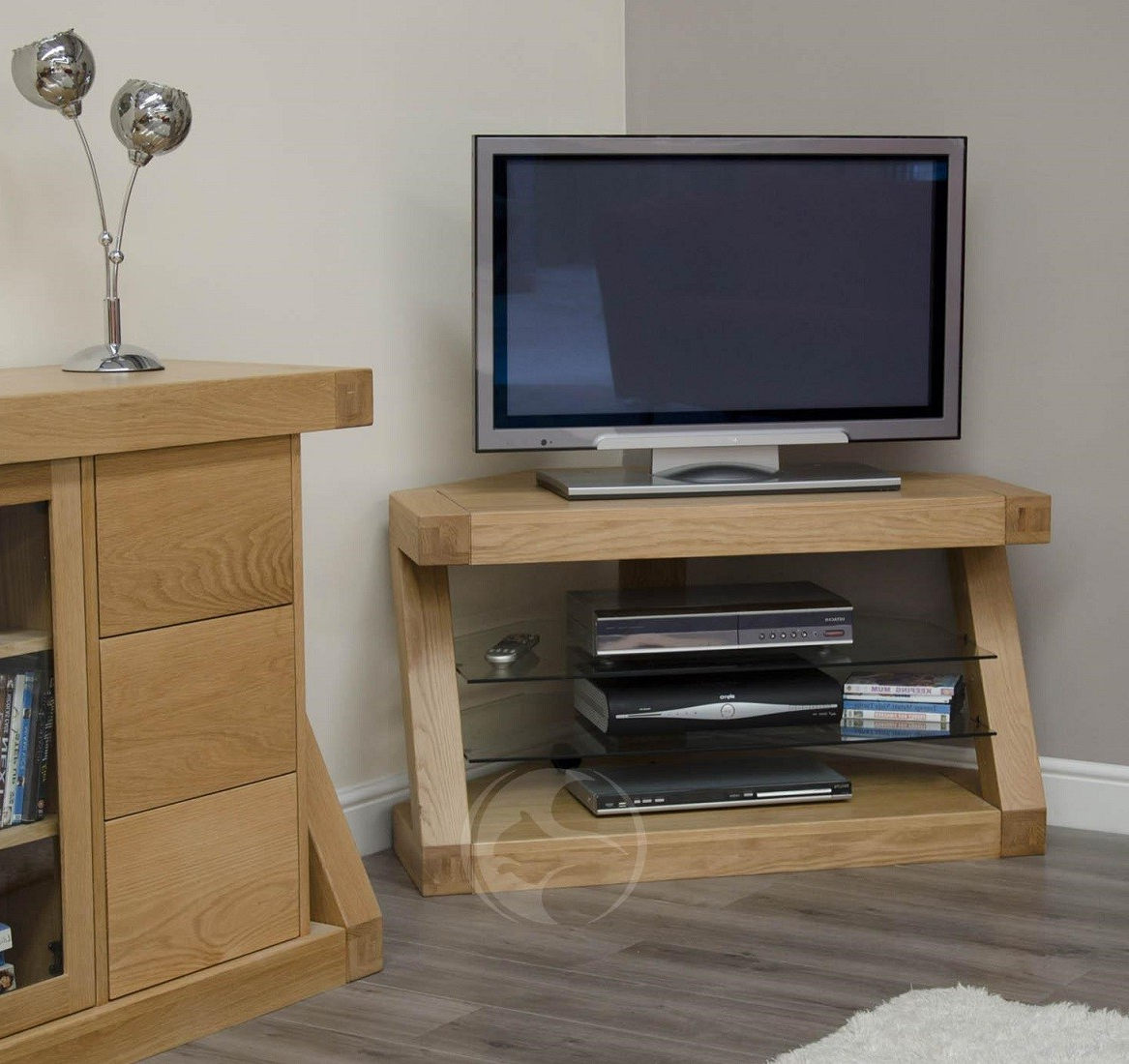 Oak Furniture Uk (Gallery 16 of 20)