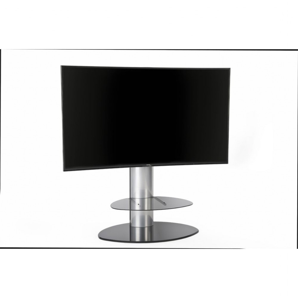 Off The Wall Tv Stands Intended For Well Known Off The Wall Lcd Led And Plasma Tv Stands (View 20 of 20)