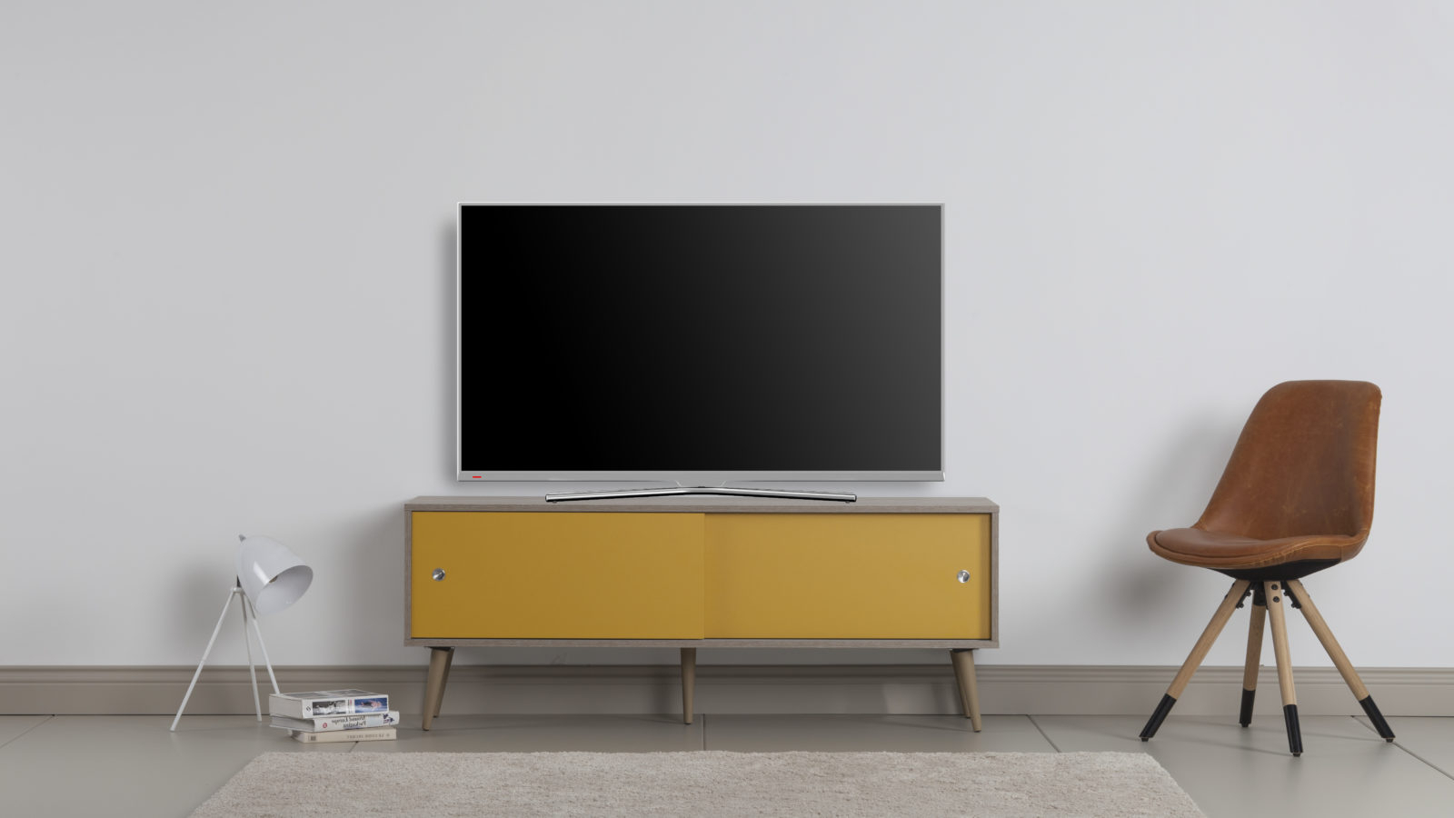 Off The Wall Tv Stands Regarding Popular Off The Wall – Flat Screen Tv Stands (View 17 of 20)