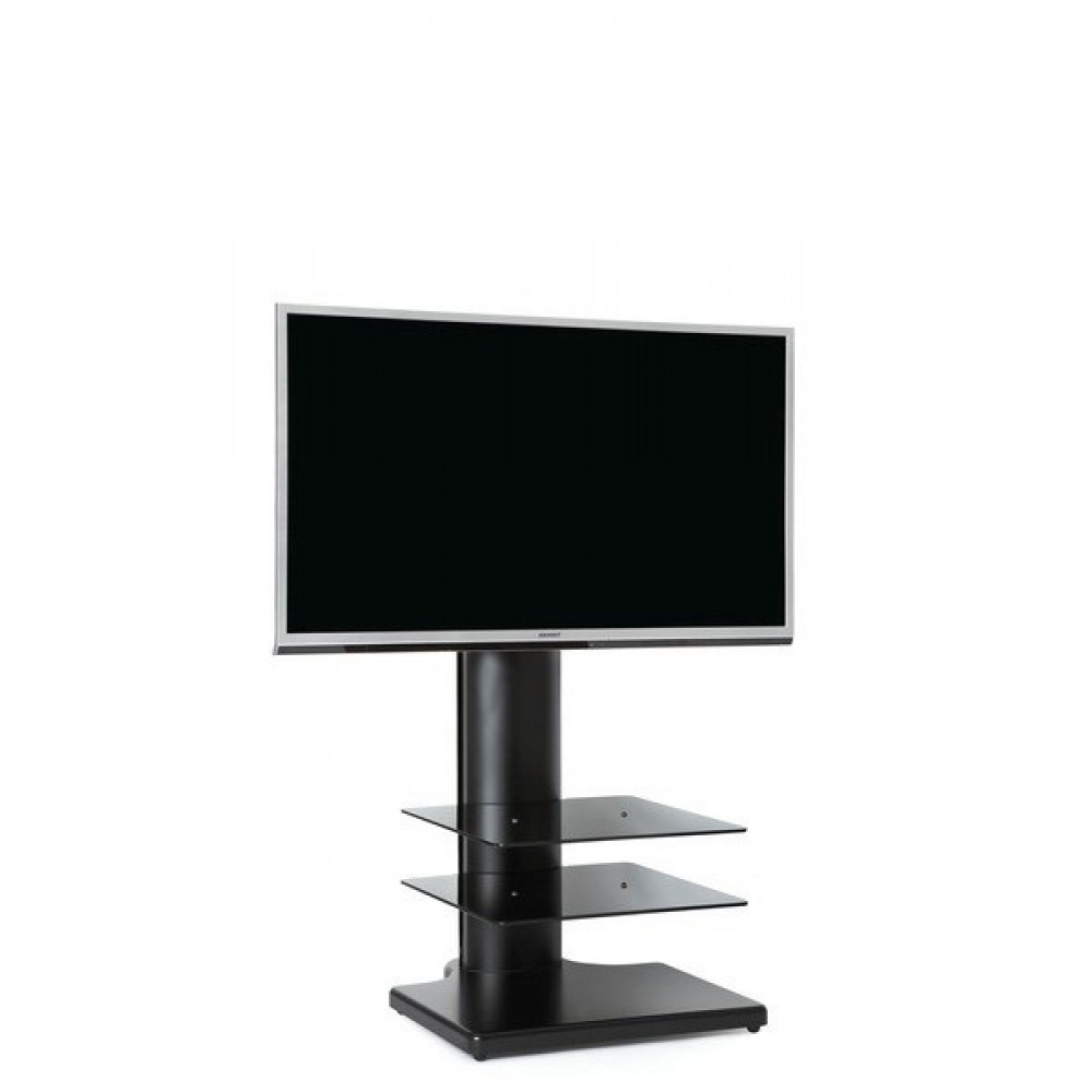 Off Wall Tv Stands Intended For Favorite Off The Wall Tv Stand – Origin Ii S2 (Gallery 20 of 20)