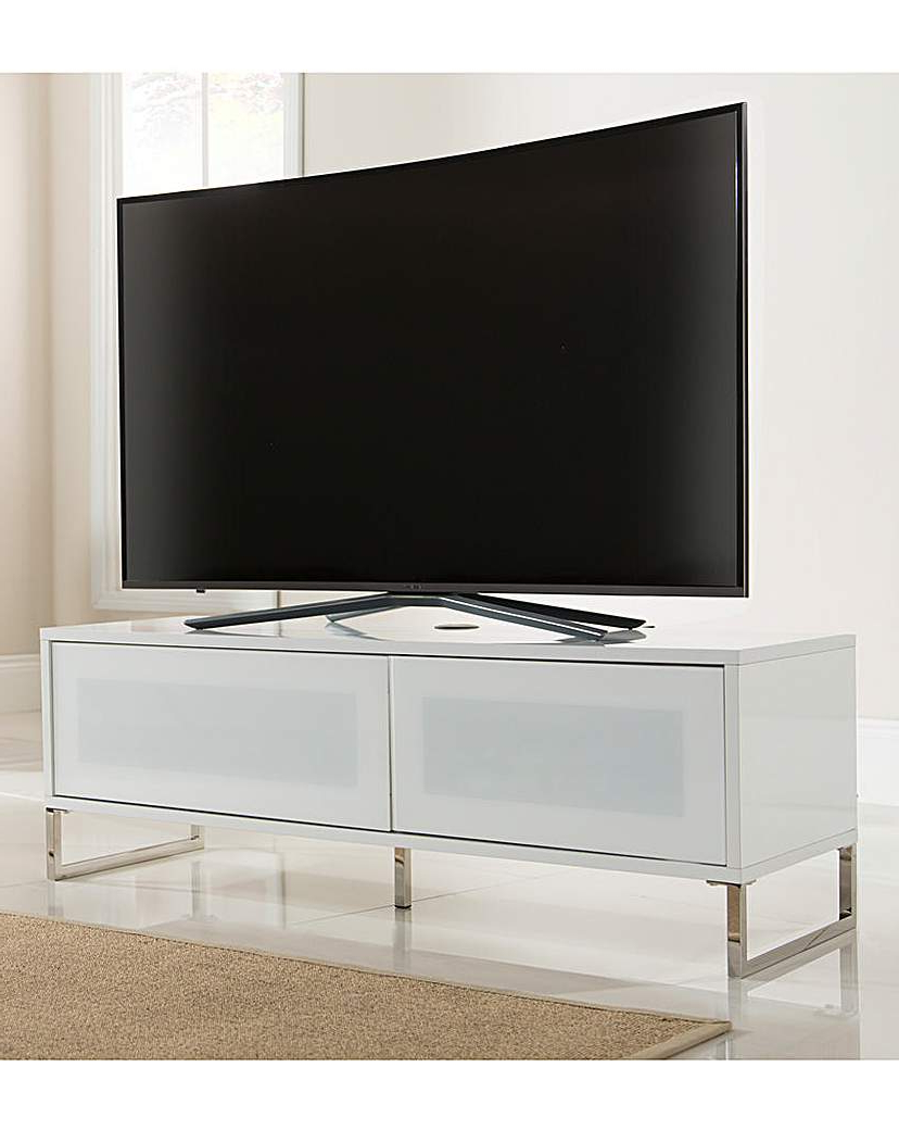 Other – When With Echo Tv Units (View 13 of 20)