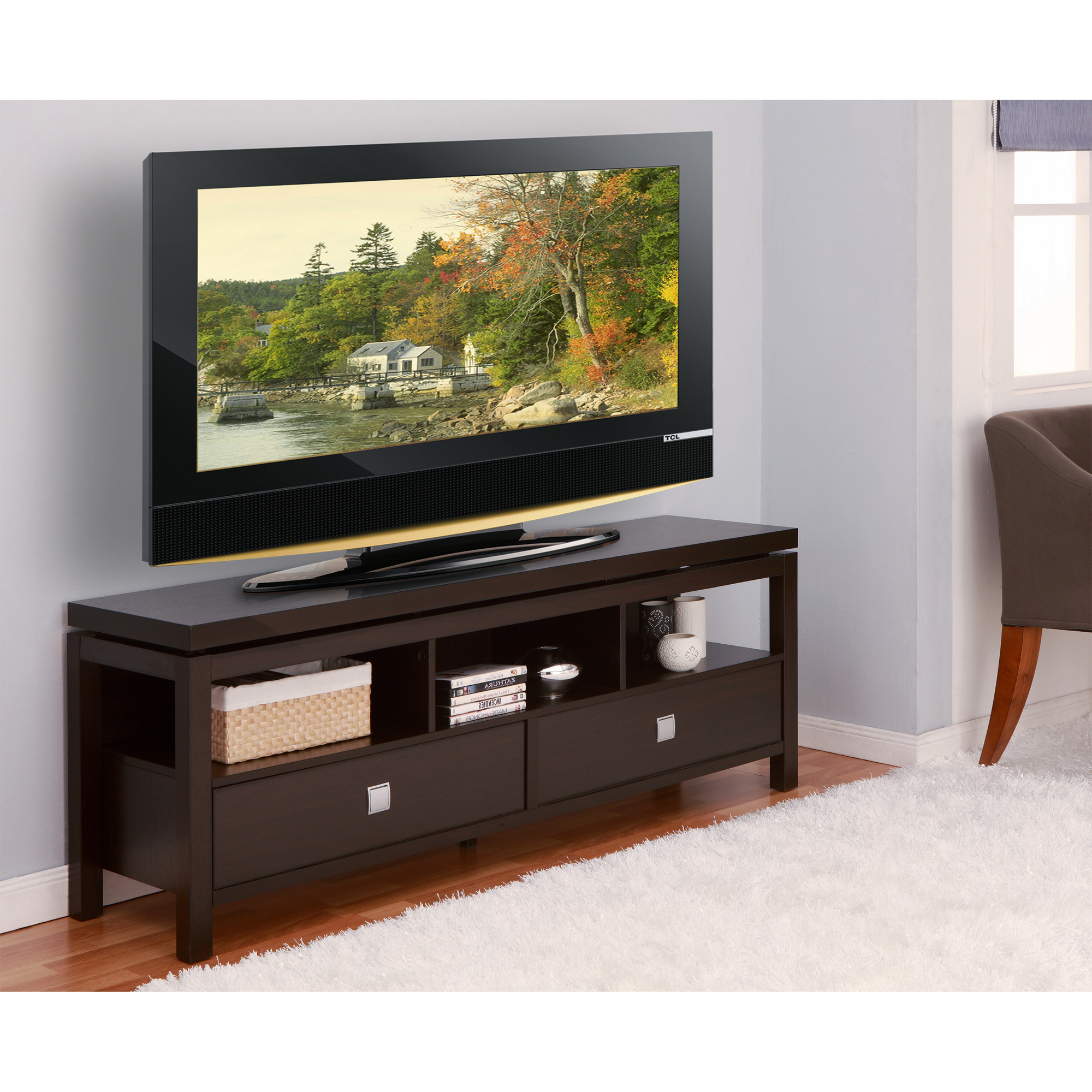 Oxford 60 Inch Tv Stands Within Most Recently Released 44 Inch Tv Stand 65 With Mount Walmart Stands Best Buy 55 Costco 60 (Gallery 2 of 20)