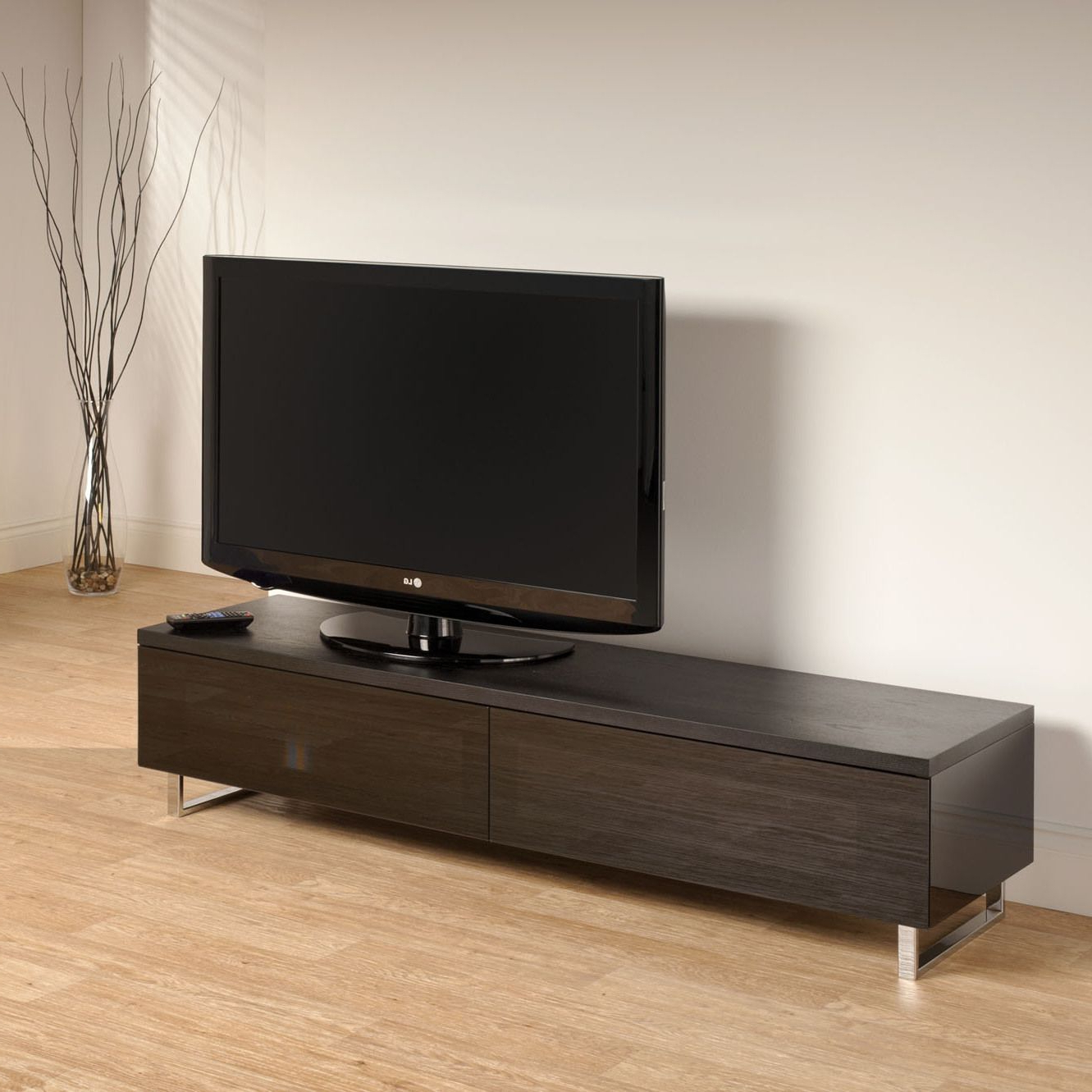 Pinterest For Well Liked Techlink Panorama Walnut Tv Stands (Gallery 6 of 20)