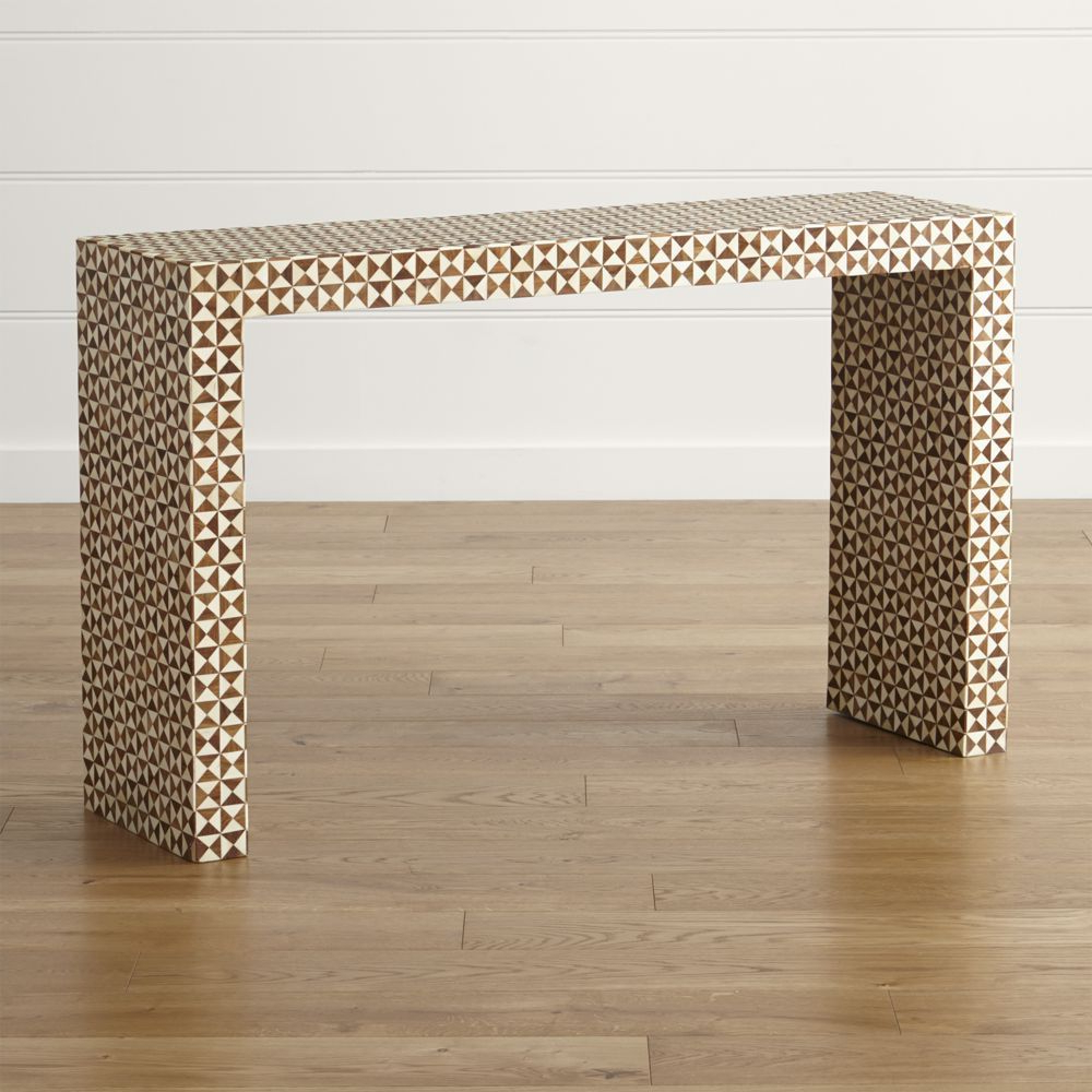 Pinterest Pertaining To Popular Intarsia Console Tables (Gallery 1 of 20)