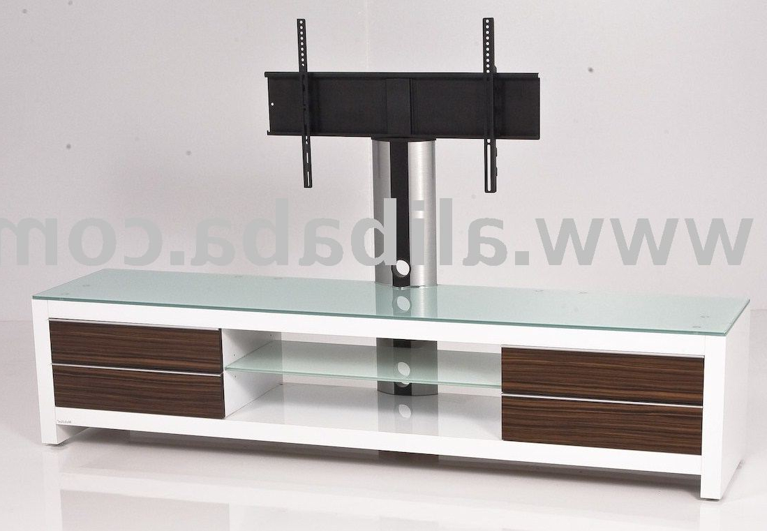 Plasma Lcd Tv Stands A Prm200H – Buy Plasma Stand Product On Alibaba Inside Most Current Plasma Tv Stands (View 12 of 20)