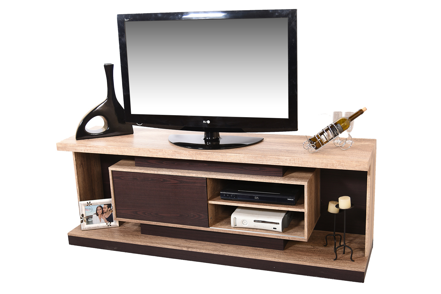 Plasma Tv Stands Intended For Most Popular Entertainment Units – Brazilian Plasma Tv Stand Was Listed For R (View 13 of 20)
