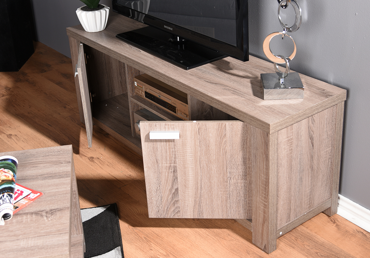 Plasma Tv Stands Regarding Most Recently Released Loft Plasma Tv Stand (View 14 of 20)