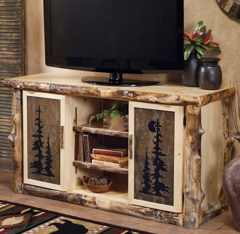 Popular Cheap Rustic Tv Stands With Regard To Corner Rustic Tv Stand Or With Fireplace Plus Uk Together Diy Stands (View 15 of 20)