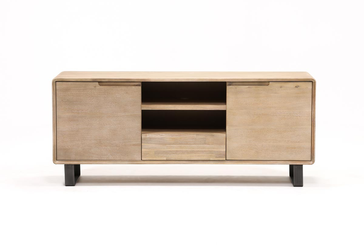 Popular Forma 65 Inch Tv Stand (Gallery 17 of 20)