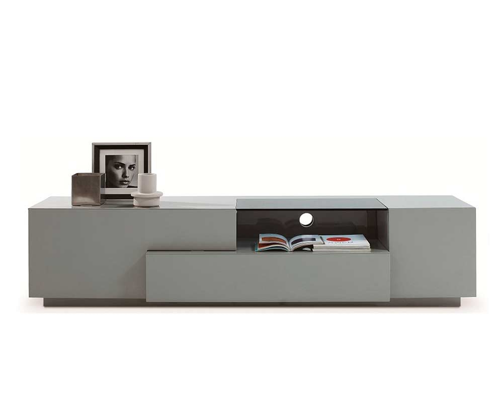 Popular Ikea White Tv Stand Gloss Console Modern Wall Units For Living Room Throughout Modern White Lacquer Tv Stands (Gallery 19 of 20)