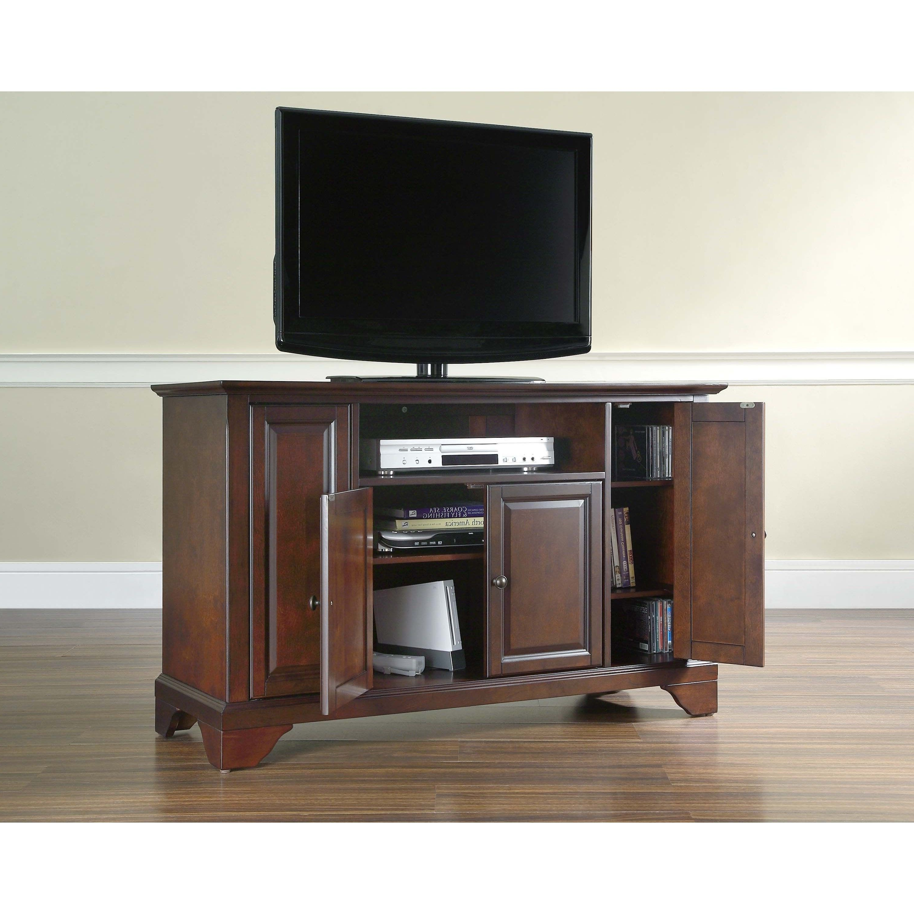 Popular Luxury Emerson Tv Stand – Furnitureinredsea Throughout Sinclair Grey 74 Inch Tv Stands (View 12 of 20)