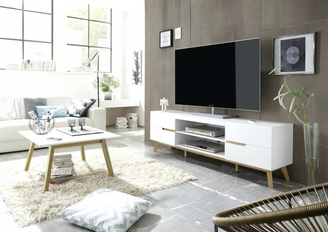 Popular Tv Cabinets And Coffee Table Sets With Regard To Glass : Coffee Table And Tv Stand Set Uk Tables Stands In Matching (View 3 of 20)