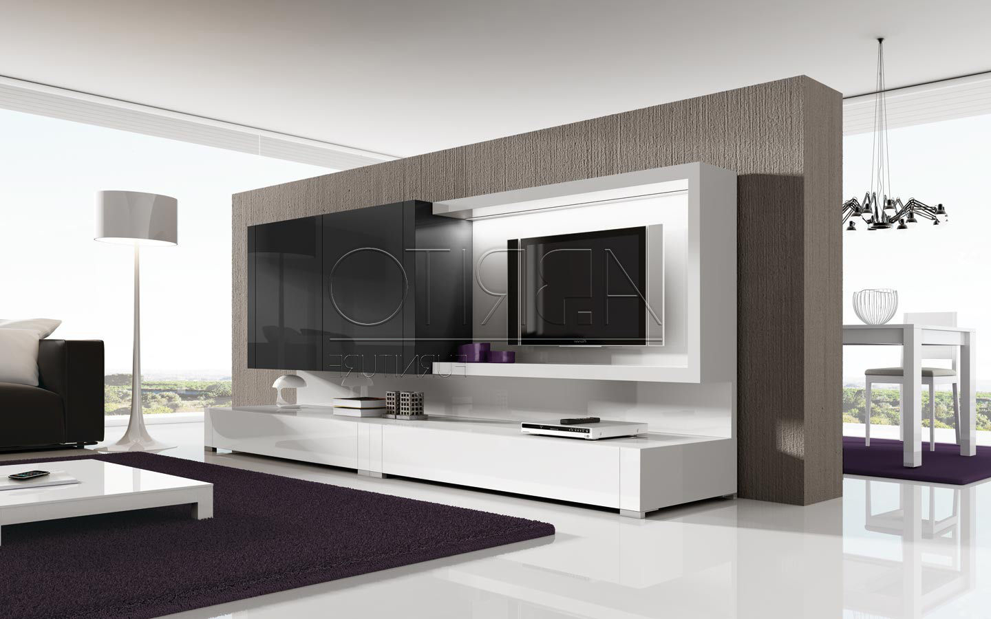 Popular Wonderful Living Room Wonderful Tv Cabi Pictures Living Room Modern Within All Modern Tv Stands (View 17 of 20)