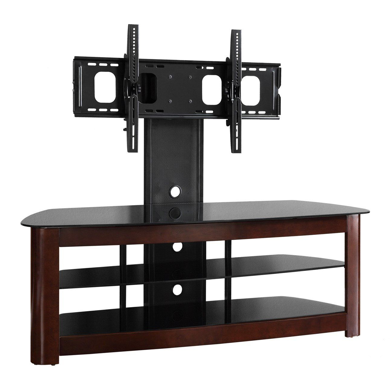 Preferred 70 Inch Tv Stand For Home Theater (Gallery 4 of 20)