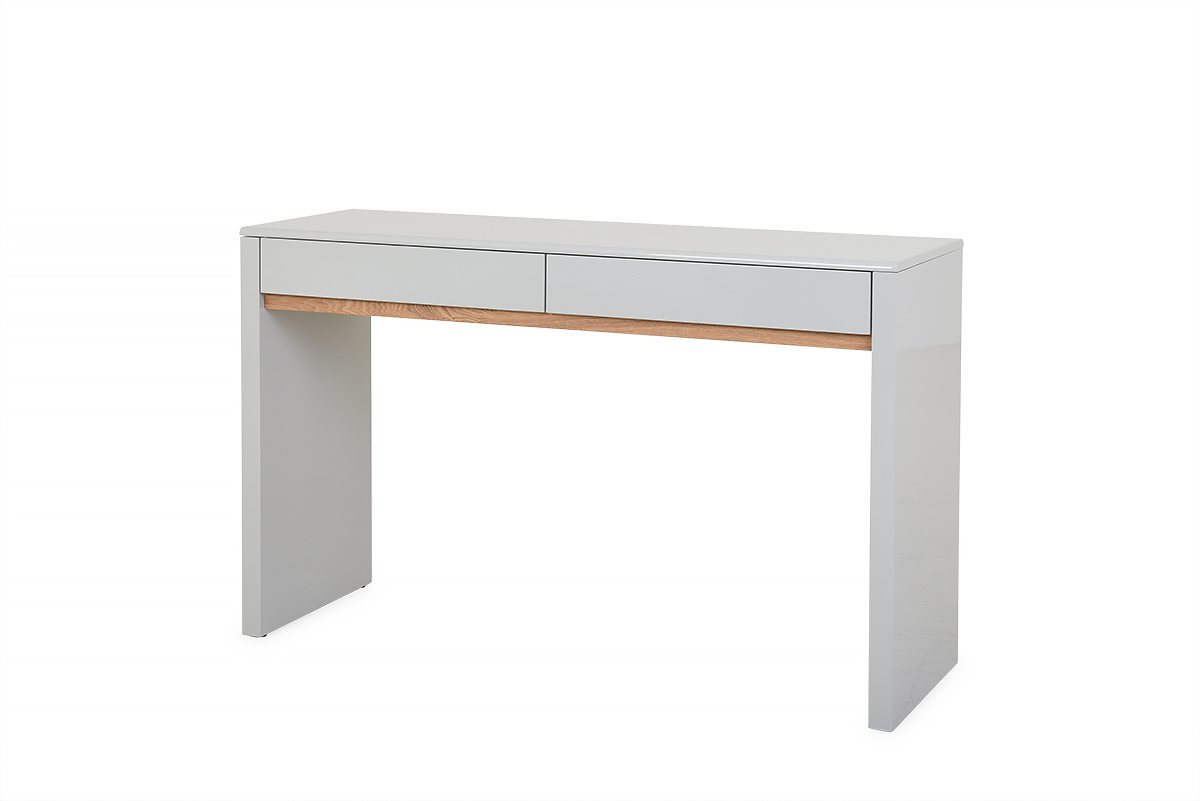 Preferred Archive Grey Console Tables Pertaining To Atlantis Living Archives – Furniture Stores Ireland (View 17 of 20)