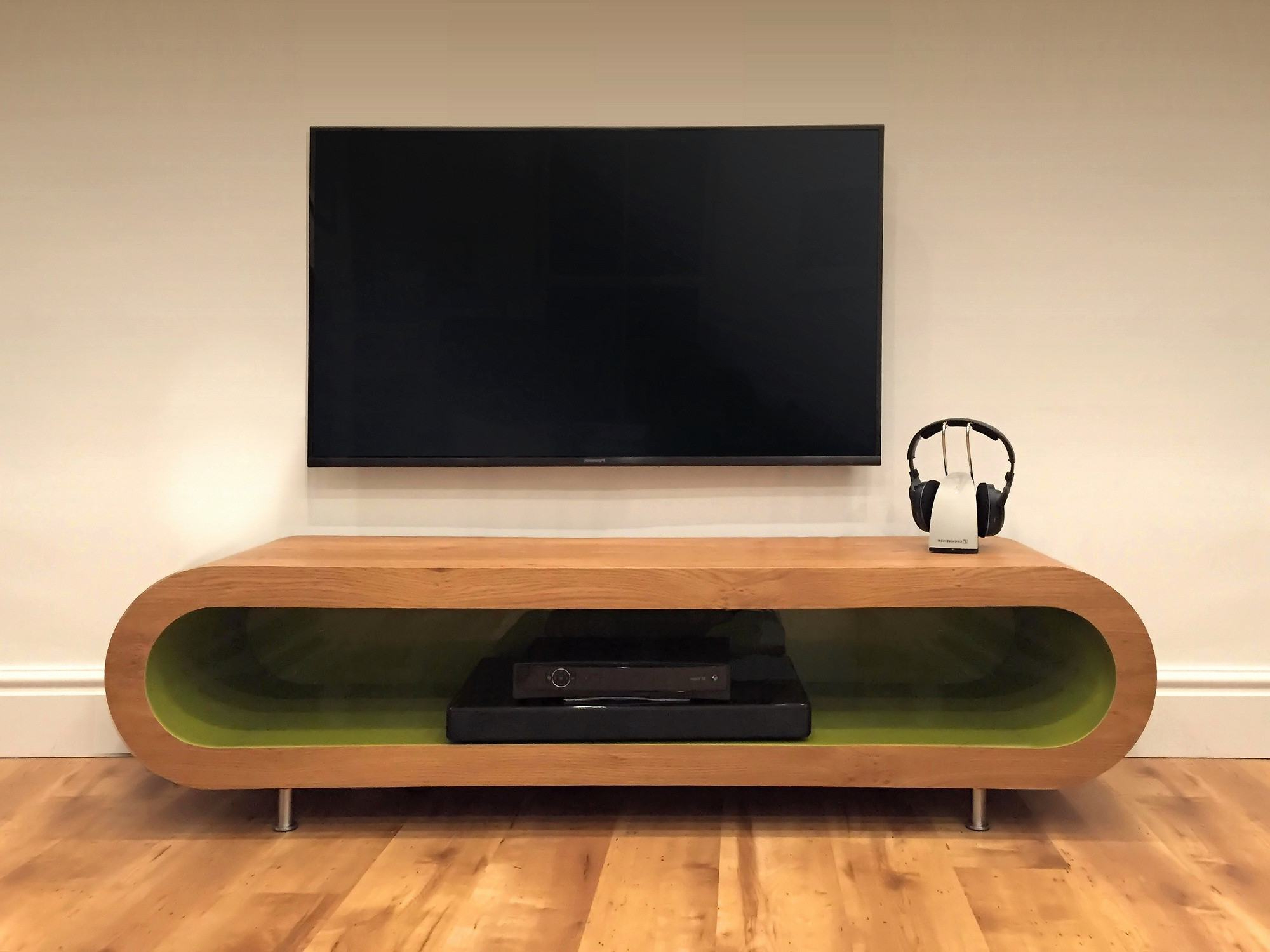Preferred Best Ideas Tv Stand Wood — Radionigerialagos Unusual Tv Stands Within Unusual Tv Stands (View 5 of 20)