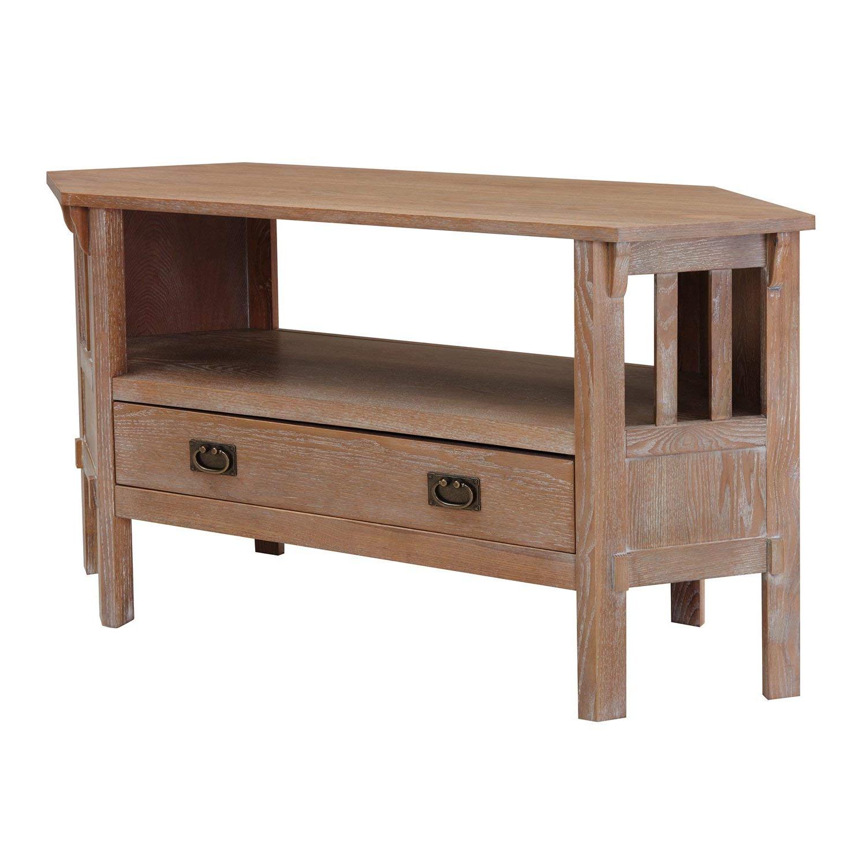 Preferred Cheap Oak Tv Stands Corner, Find Oak Tv Stands Corner Deals On Line Throughout Cheap Oak Tv Stands (View 16 of 20)