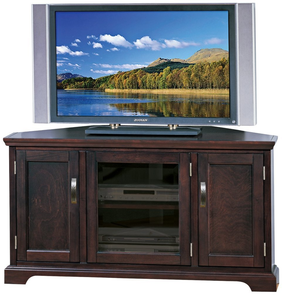 Preferred Corner Tv Stands For 46 Inch Flat Screen Regarding Cheap 46 Corner Tv Stand, Find 46 Corner Tv Stand Deals On Line At (Gallery 3 of 20)