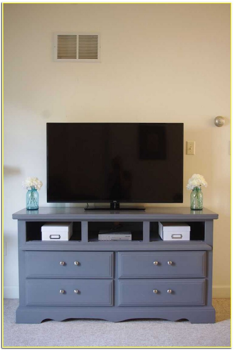 Preferred Dresser And Tv Stands Combination With Dazzling Design Ideas Dresser Tv Stand Combo With Download Interior (View 1 of 20)