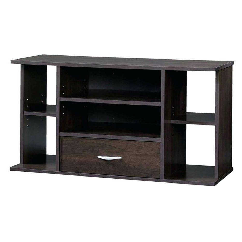 Preferred French Country Tv Stands Regarding Country Tv Stand As Well Cottage Corner With White French Stands (View 11 of 20)