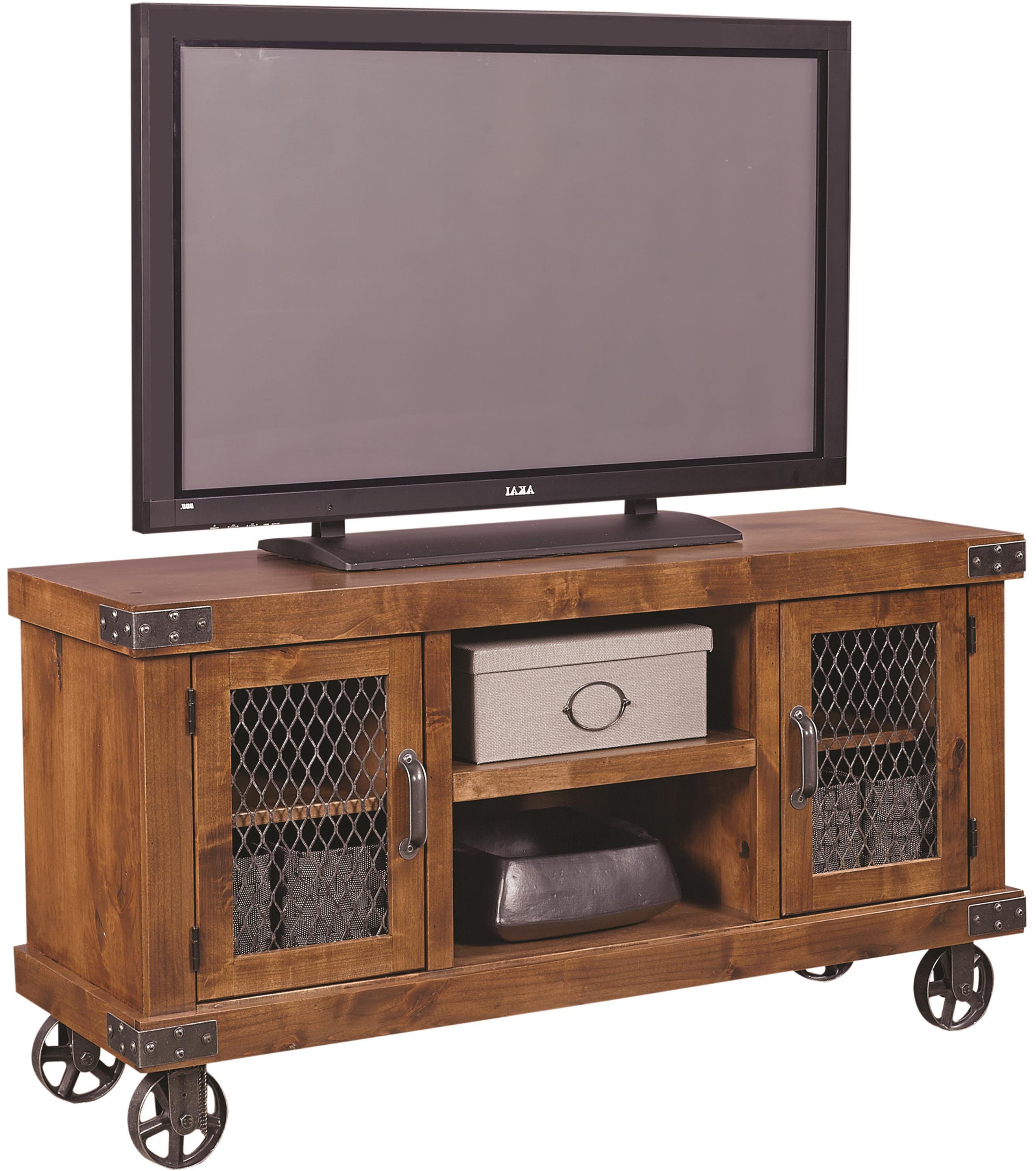 Preferred Industrial Tv Cabinets Regarding Industrial Storage Cabinets (Gallery 11 of 20)