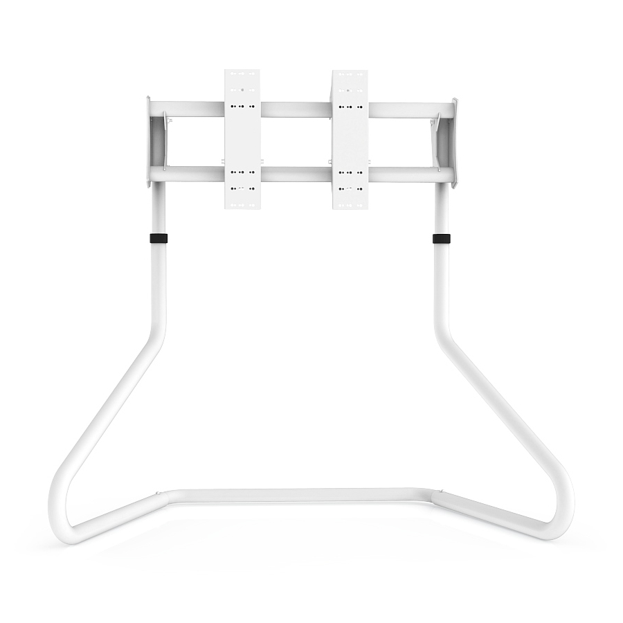 Preferred Melrose Barnhouse Brown 65 Inch Lowboy Tv Stands Pertaining To Contemporary Tv Stand Crest White 65 Inch30 – Www.iqrleads.co (Gallery 8 of 8)