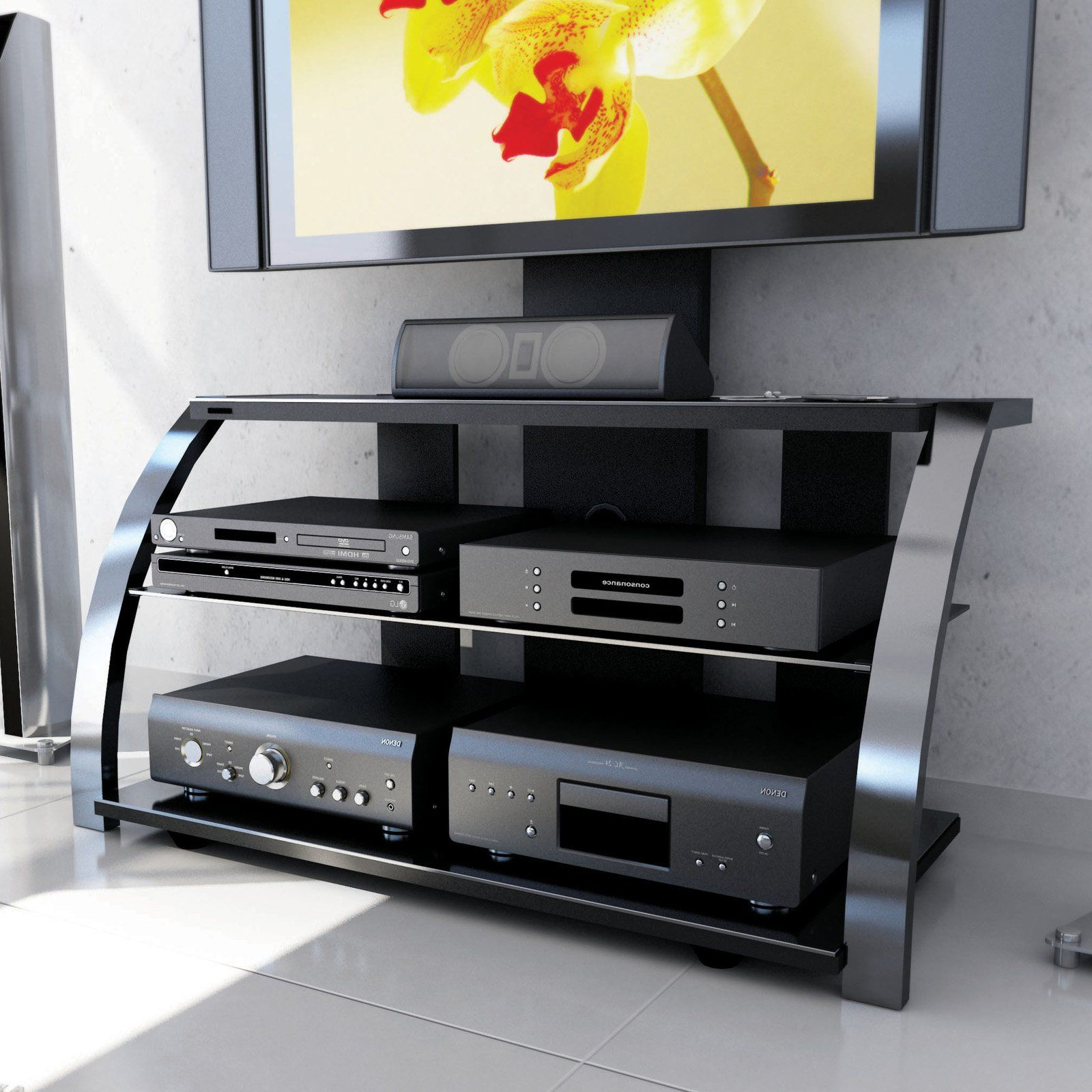 Preferred Sonax Tv Stands With Regard To Have To Have It (View 16 of 20)