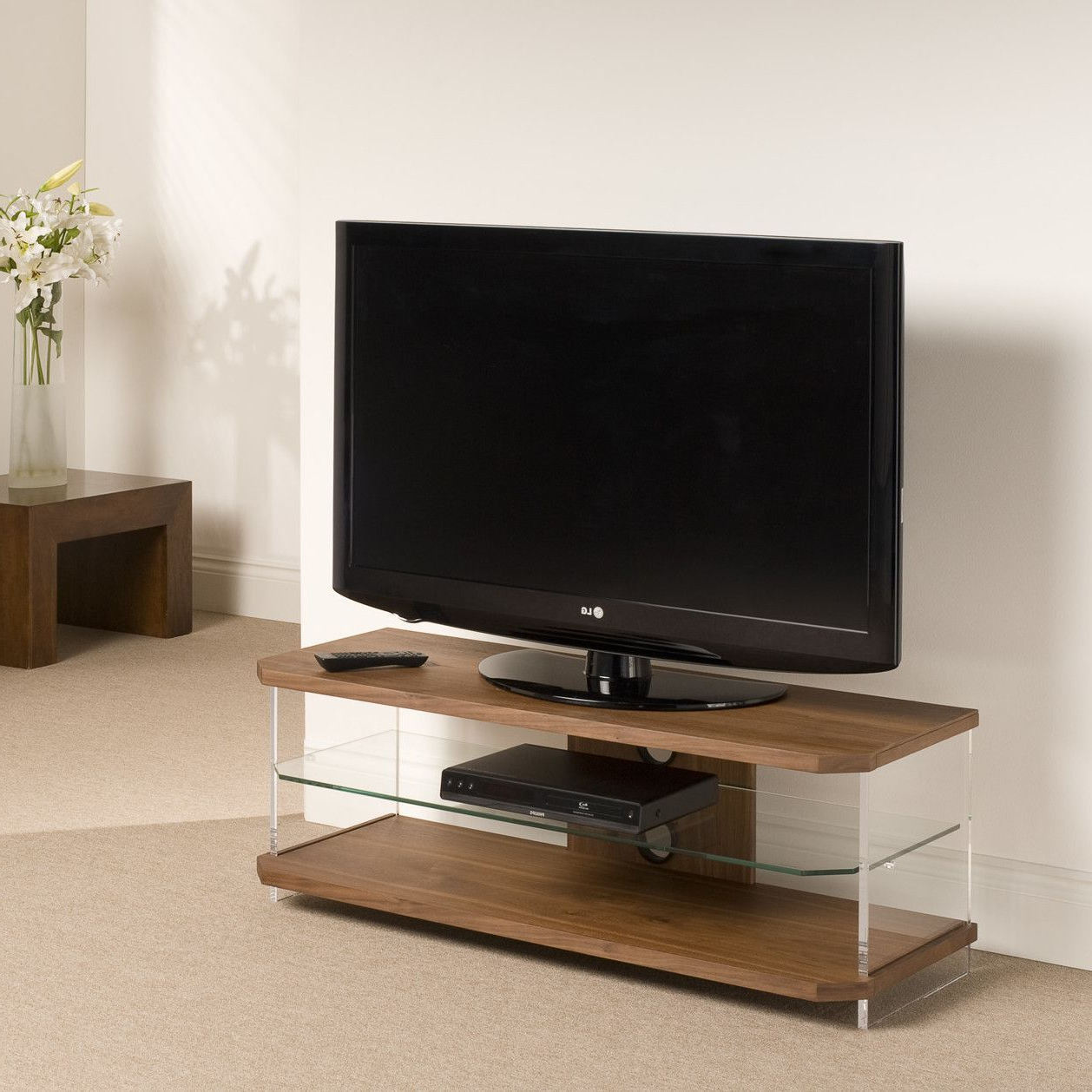 Preferred Techlink Air Tv Stands With Air Tv Stand (Gallery 2 of 20)