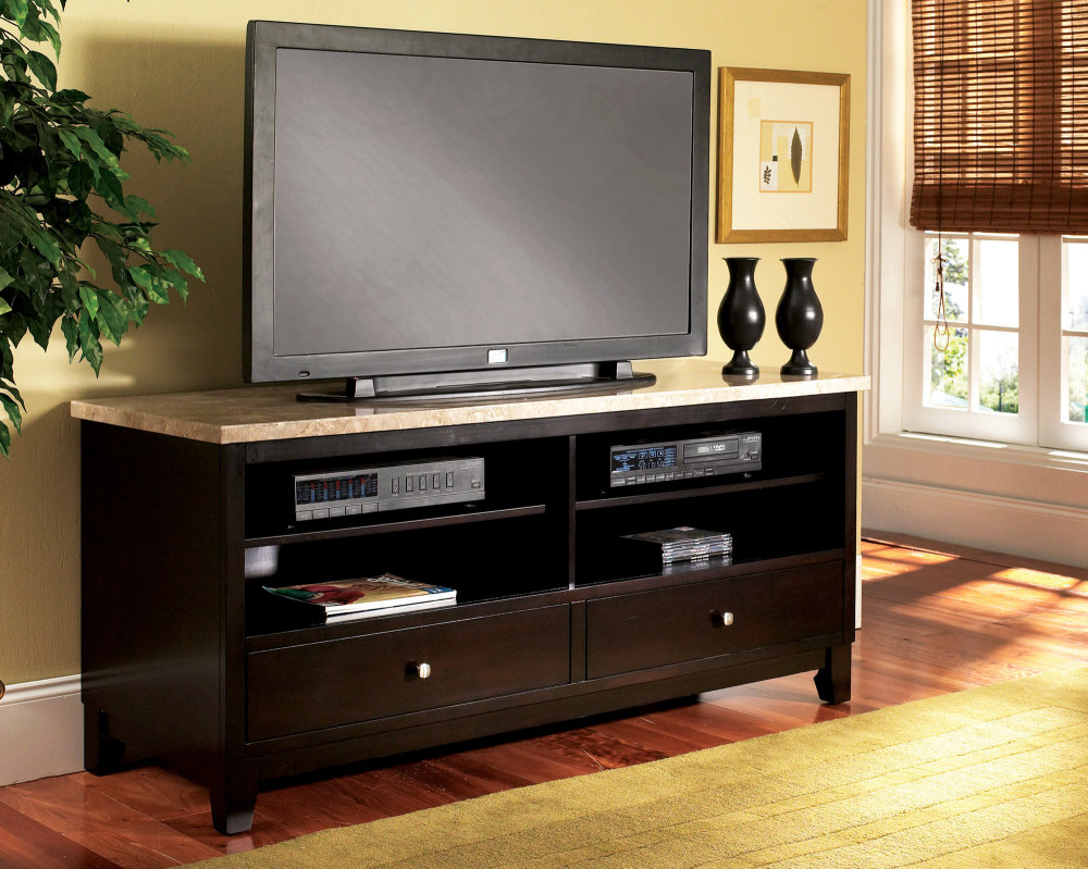 Preferred Tv Stand For 60 Tv (View 20 of 20)