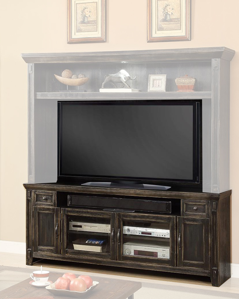 Preferred Tv Stands 50 – 75 Inches Wide Pertaining To Caden 63 Inch Tv Stands (Gallery 6 of 20)