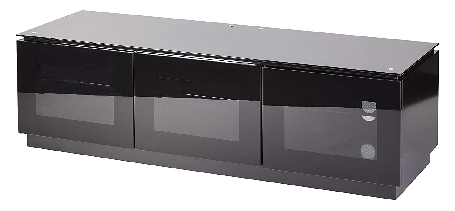 Premium Universal Tv Cabinet (View 18 of 20)