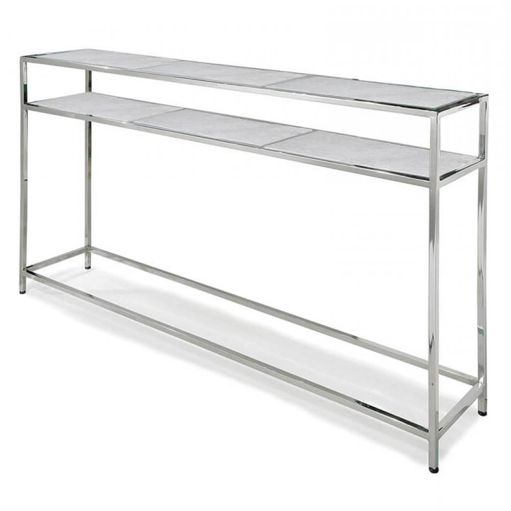 Featured Photo of Echelon Console Tables