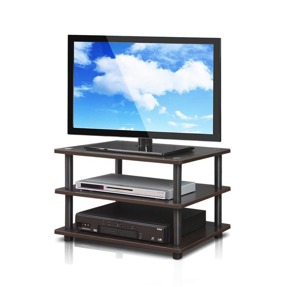 Products In Current Tv Stands For Tube Tvs (View 13 of 20)
