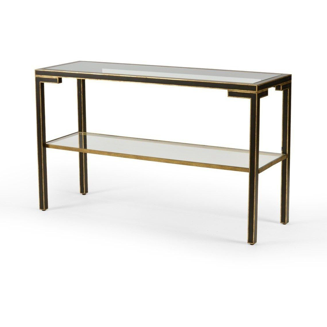 Products Regarding Most Up To Date Parsons Grey Marble Top & Dark Steel Base 48X16 Console Tables (Gallery 8 of 20)