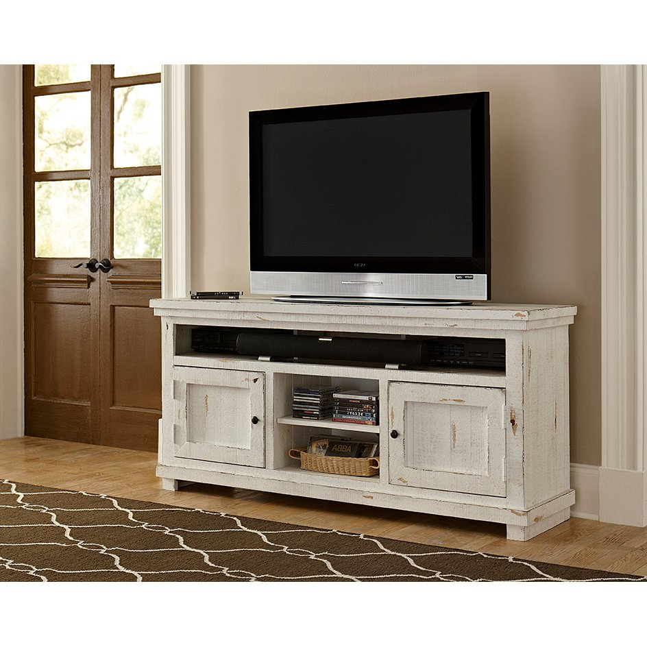 Rc Willey Furniture Store Within White Tv Stands (View 10 of 20)