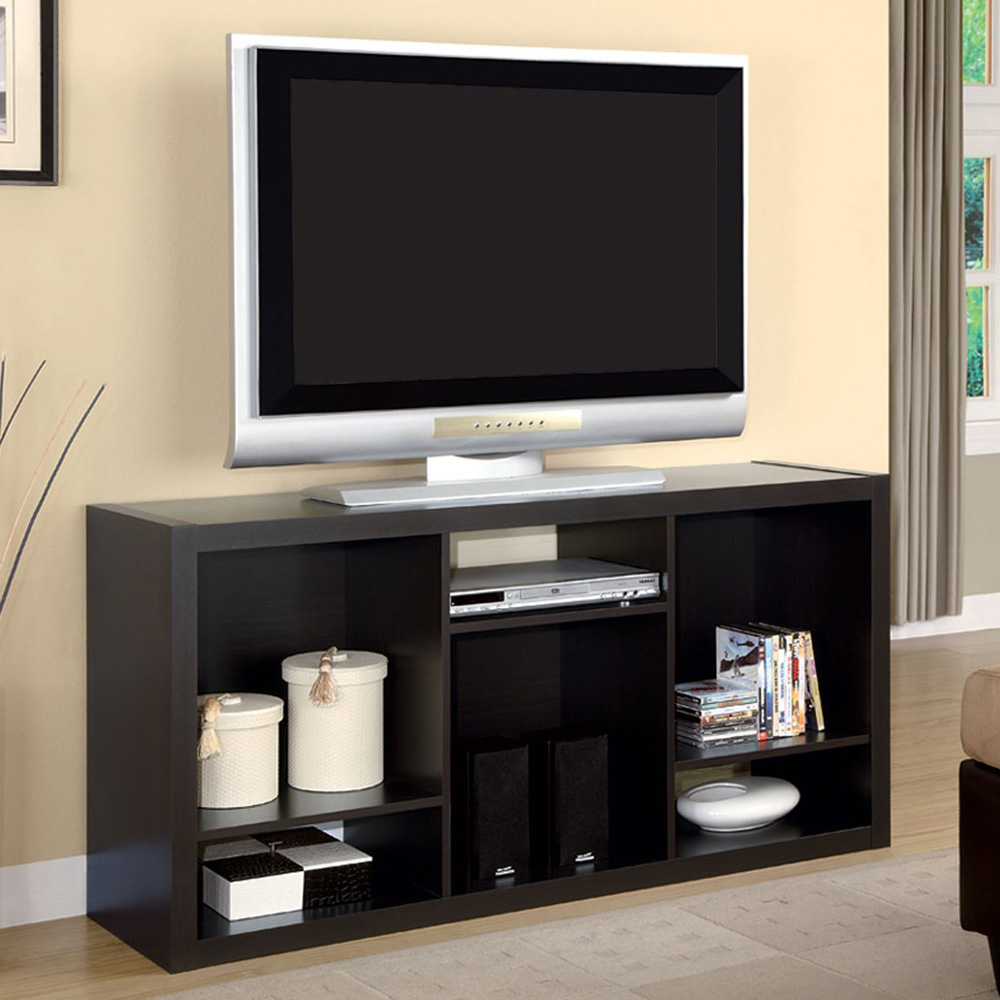 Recent Bookshelf Tv Stand Support — Home Decorcoppercreekgroup Throughout Tv Stands And Bookshelf (View 20 of 20)