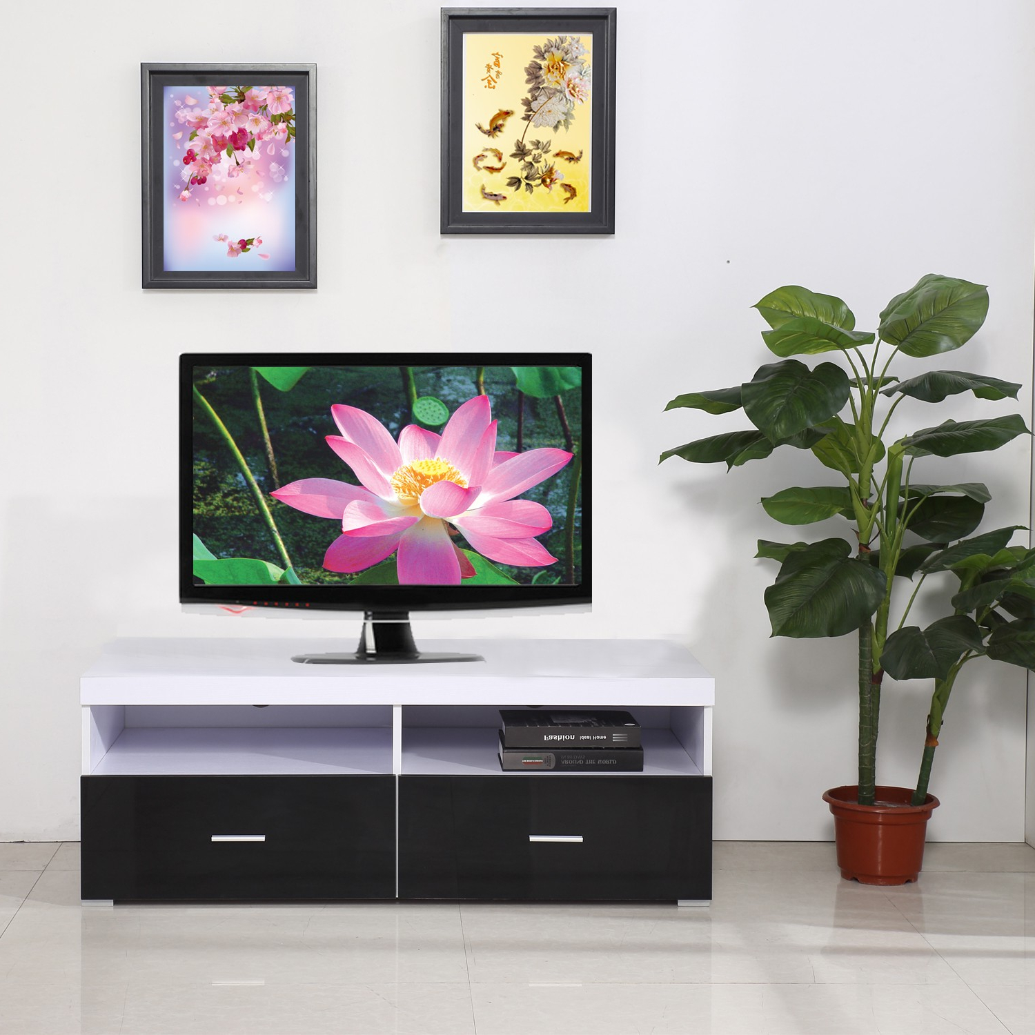 Recent Cool Tv Stands For 80 Inch Tv Stand Ikea Small Media Cabinet Table Cool Stands Black (View 16 of 20)